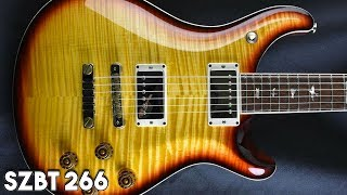 Easy groove Backing Track in G minor | #SZBT 266