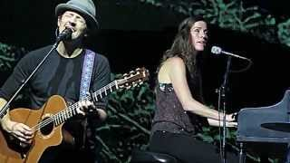 Details In the Fabric - Jason Mraz (Citibank Hall, Rio - 2015)