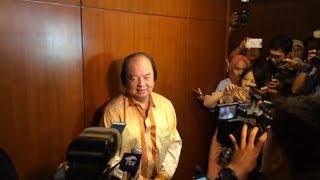 Alasan Konglomerat Tahir Tukar Dolar ke Rupiah Senilai Rp2 Triliun