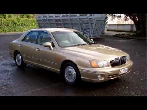 Hyundai Grandeur XG $1 RESERVE!!! $Cash4Cars$Cash4Cars$  ** SOLD **