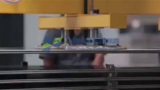 5052 Aluminum Sheet/Coil youtube video