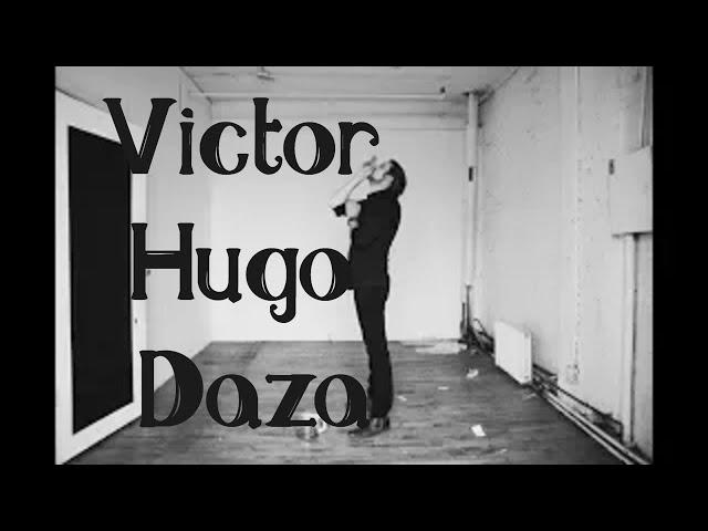 BEN LORENTZEN – VICTOR HUGO DAZA