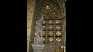 Schubert - Ave Maria - in C Major