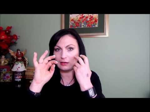 Włosy maska do włosów z rokitnika zwyczajnego olej opinie