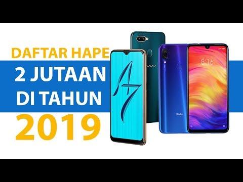 mp4 Smartphone Terbaik 2 Jutaan, download Smartphone Terbaik 2 Jutaan video klip Smartphone Terbaik 2 Jutaan