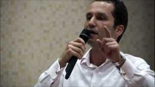 preview picture of video 'Dr. Fatih Erbakan Ak Partiden Teklif Alacakmısınız. Öyle Olursa Ne Yapacaksınız  Gebze'