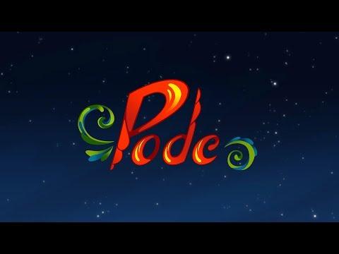 Pode Teaser Trailer thumbnail