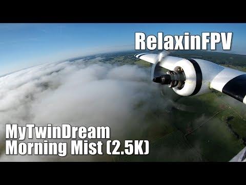 -mtd-fpv--morning-mist--pitlab--dragon-link