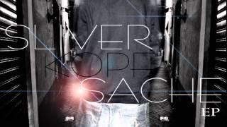 SLIVER   HOODLANGUAGE FEAT  RAPUBLIKK   KOPFSACHE EP