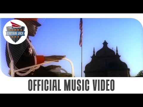 Captain Jack - Captain Jack [Official Video]