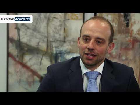 Welche Schwerpunkte setzt die MaRisk? - Jens Haubold