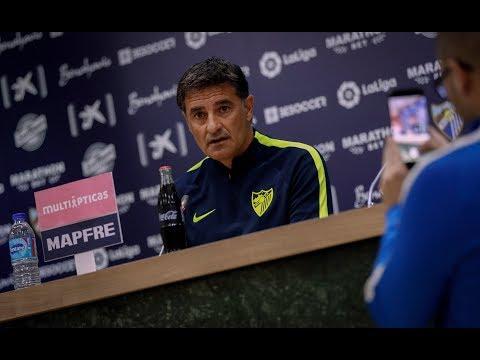 """Míchel, sobre árbitros: """"Sólo hay que repasar los últimos 4 partidos"""""""