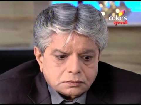 Shukra-Mangal--19th-April-2016--શુક્ર-મંગળ--Full-Episode
