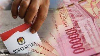 Money Politic di Pilkada Sumbar, Irwan Prayitno: Enggak Laku, Orang Minang Tak Bisa Dibujuk Uang