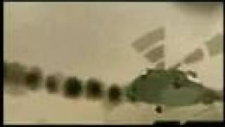 videó Shadow Ops: Red Mercury