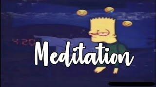 Meditation - Neutro Shorty (Video)