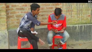 Best Comedy Videos 2019 - Episode 23 || Bindas Duniya