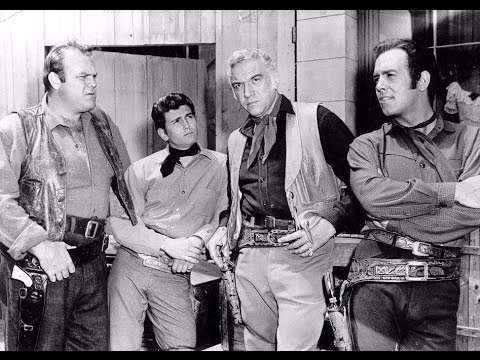 Things You Didn't Know about 'Bonanza'