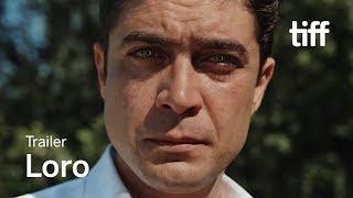 Trailer of Loro 1 (2018)