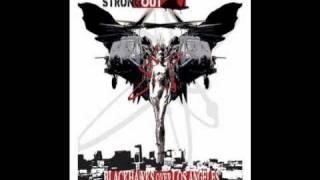 StrungOut - Analog (HD)