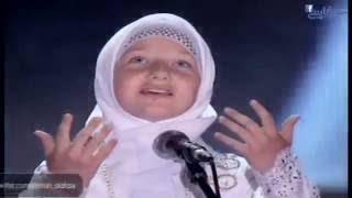 تحميل و مشاهدة رحمان يا رحمان مشاري العفاسي MP3