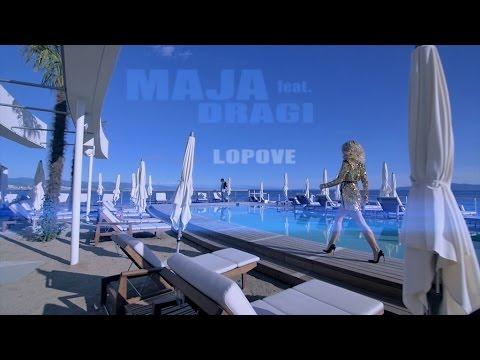 download lagu mp3 mp4 Maja šuput Pjesme, download lagu Maja šuput Pjesme gratis, unduh video klip Maja šuput Pjesme