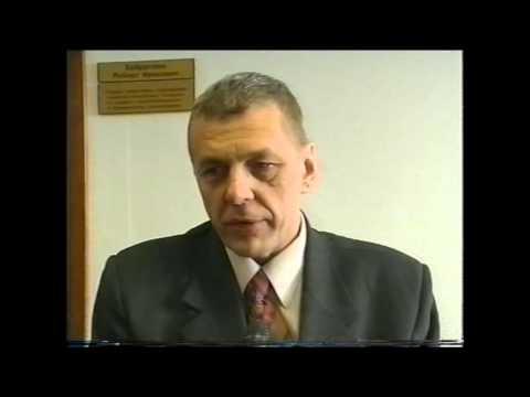 Реорганизация предприятий банкрот