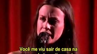 Heart of the House - Alanis Morissette - tradução - legendado