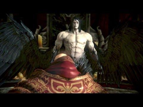 Castlevania Lords of Shadow 2 Digital Bundle