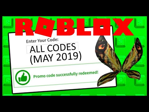 All Roblox Sturcid Codes 2019