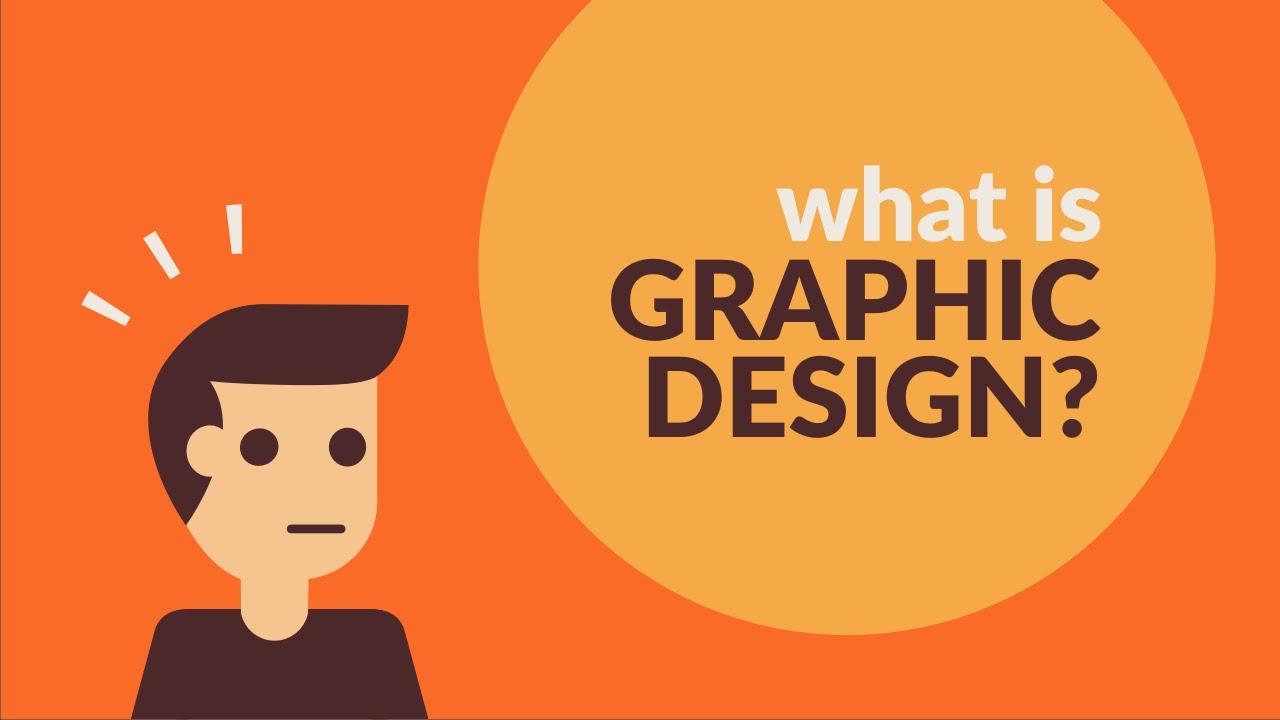 Let YelloworlSA be your Graphic Designer