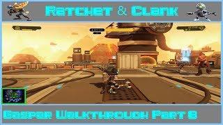 Ratchet And Clank Ps4 免费在线视频最佳电影电视节目 Viveosnet