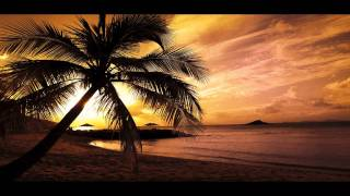 Above & Beyond & Gareth Emery Presents OceanLab -  On A Good Day (Metropolis) [HQ]