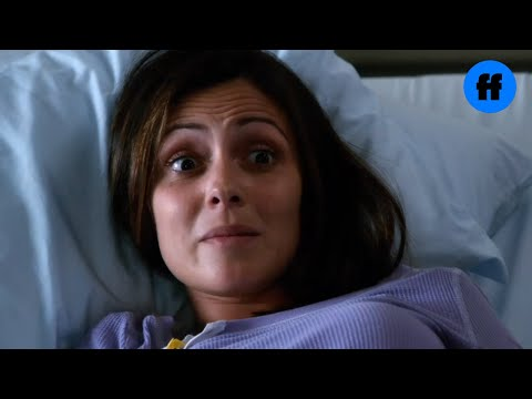 Chasing Life 1.11 (Christmas Special Preview 2)