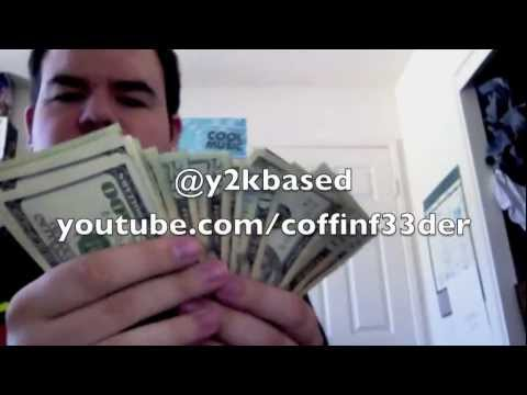 MONEY NEVER SLEEPS 2 *haters watch this*