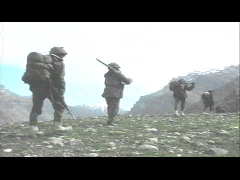 """Watch """"Truth Behind Kargil War Must Watch Exposed By Rajiv Dixit"""" on"""