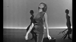 Mina _ Fascinating rhythm _ 1961