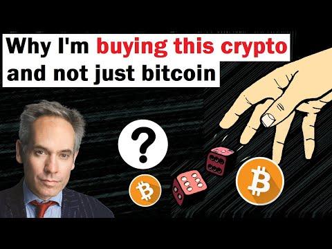 Crypto exchange honkonge