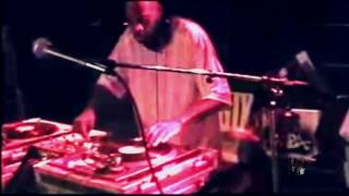 Rodney O & Joe Cooley - Everlasting Bass (live Edited By Marcos Dj)