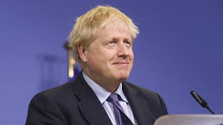 video: Brexit deal latest news: Donald Tusk does not rule out extension, as Boris Johnson addresses EU summit