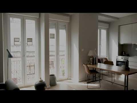 PF23524, Apartamento T2, Lisboa