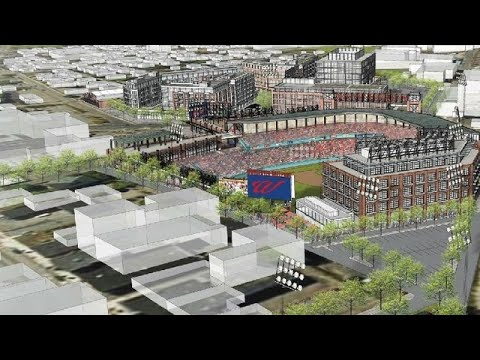 5c13fc94e Google News - Pawtucket Red Sox announce move to Worcester - Overview