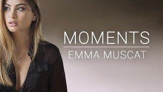 Moments - Emma Muscat