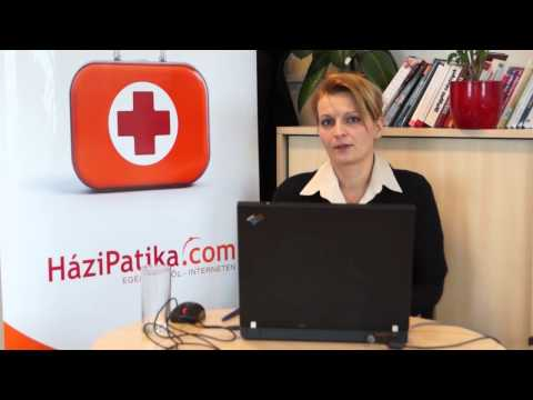 Zhalevich pszichoszomatikus hipertónia