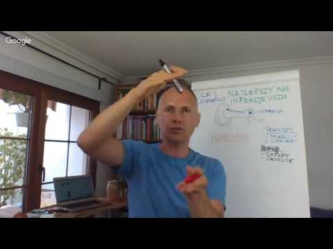 Technika masażu z hipotonii mięśniowej