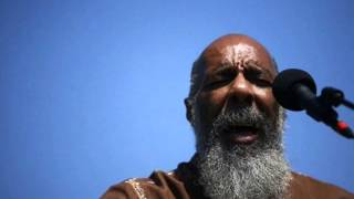 Richie Havens - Just Like A Woman