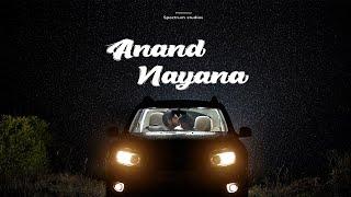 Anand + Nayana   wedding Highlights   Team Spectrum Dharmasthala