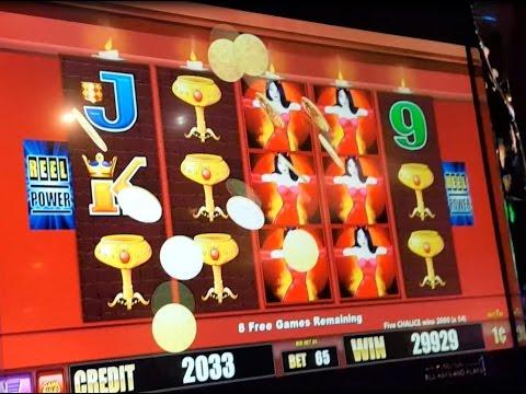 hercules and pegasus Casino