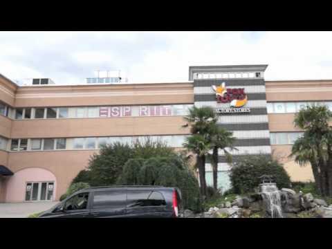 Fox Town a Varese? «Una provocazione»