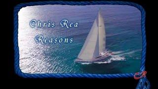 Chris Rea - Reasons (Lyrics)